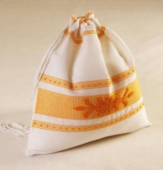 Material bags